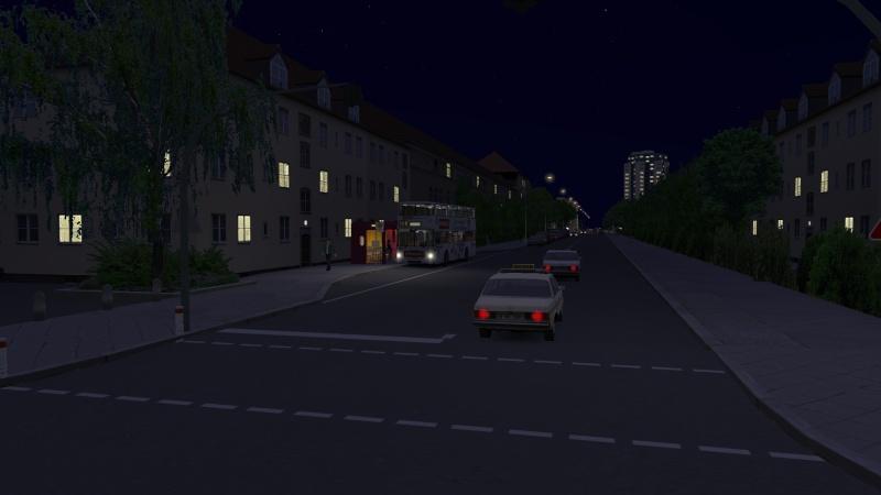 Klagenfurt goes to Omsi by MF - Seite 3 10mai311