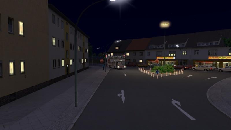 Klagenfurt goes to Omsi by MF - Seite 3 10mai710