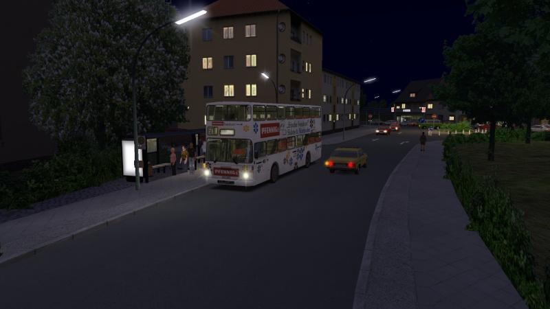Klagenfurt goes to Omsi by MF - Seite 3 10mai810