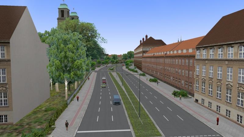 Klagenfurt goes to Omsi by MF - Seite 4 Ursuli10