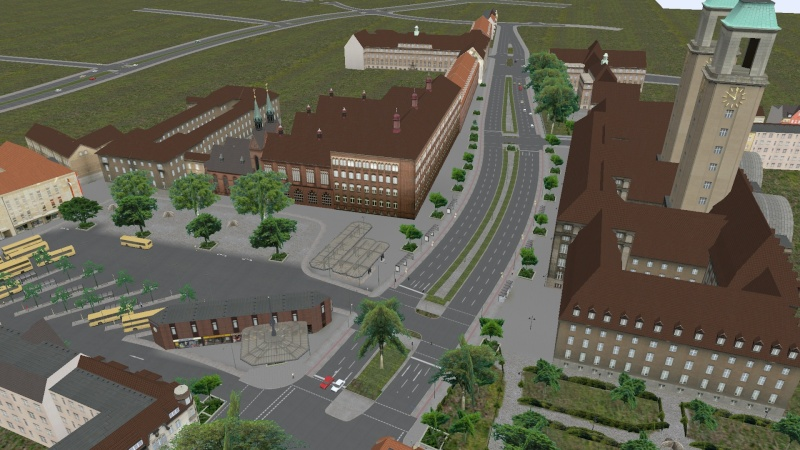 Klagenfurt goes to Omsi by MF - Seite 4 Ursuli14