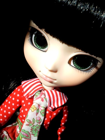 [Ddalgi & Celsiy custo] *~ Twinkle Star's dollz ~*  Photo113