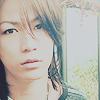 Shinrei's relationships Ka_5110
