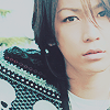 Shinrei's relationships Ka_5210
