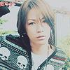 Shinrei's relationships Ka_5310