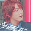 Shinrei's relationships Ka_6210
