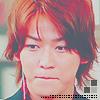 Shinrei's relationships Ka_6410