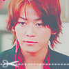Shinrei's relationships Ka_6510