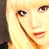 Shinrei's relationships Kyun_n10