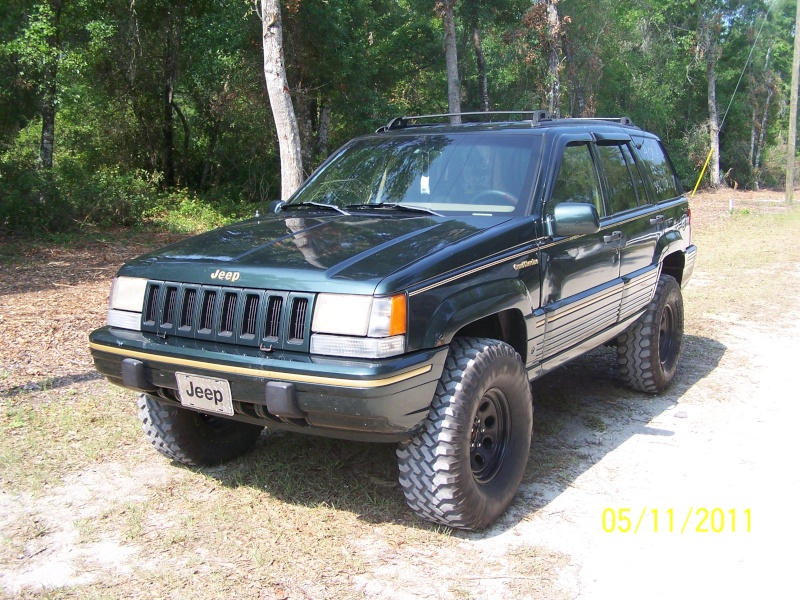 93 jeep grand cherokee limited 100_2210