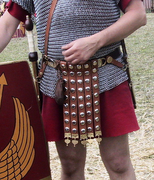 Romains du 1er siècle 515px-10