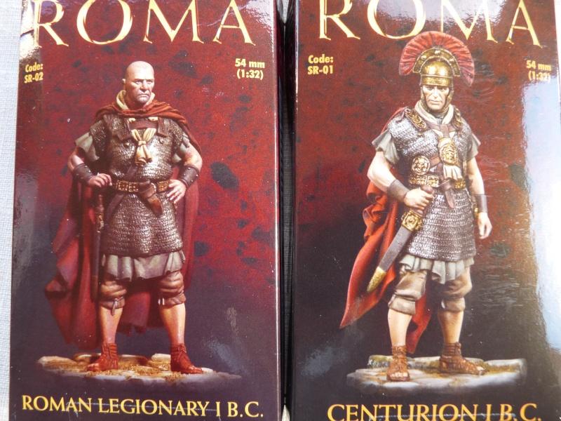 Romains du 1er siècle P1010122