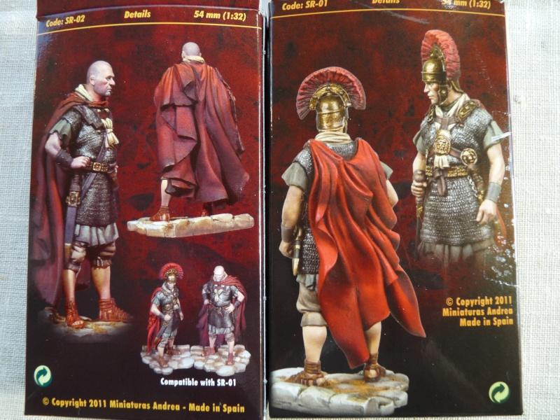 Romains du 1er siècle P1010123