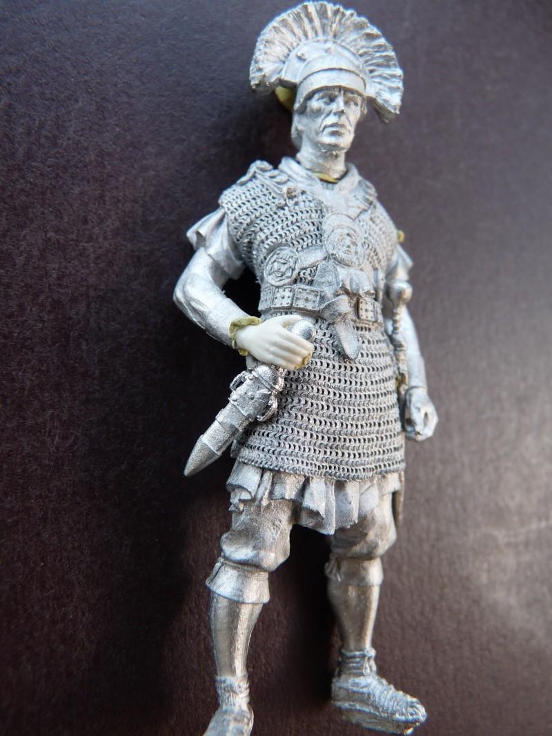 Romains du 1er siècle P1010125