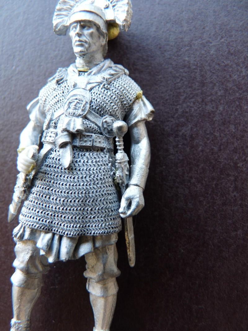 Romains du 1er siècle P1010126