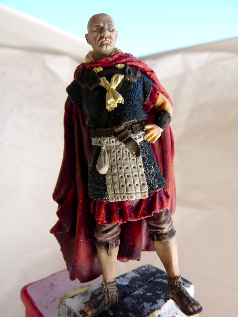 Romains du 1er siècle P1010129