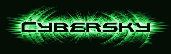 ™Cyber_Sky™