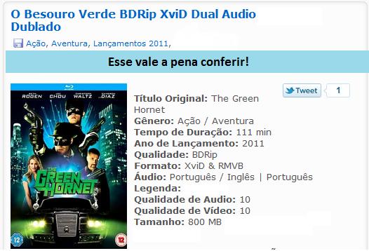 O Besouro Verde! Sem_ta10