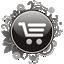Classificados (Compra e venda de produtos)