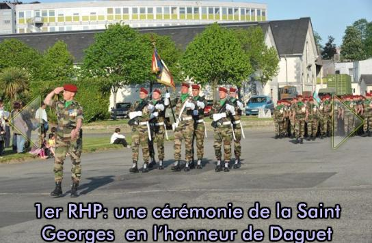 1er RHP commémoration Daguet et St Georges 1er_rh12