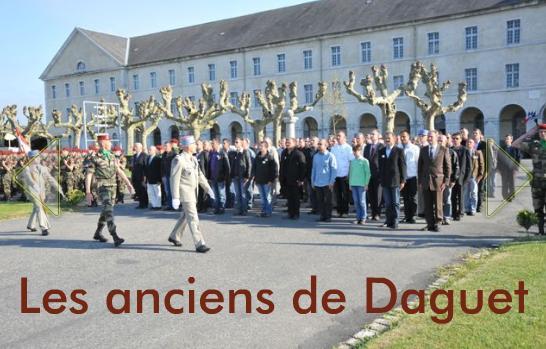 1er RHP commémoration Daguet et St Georges 1er_rh15