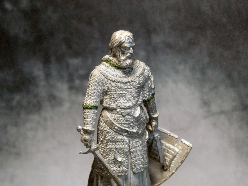 Une fois n'est pas coutume... figurine historique Guerri10