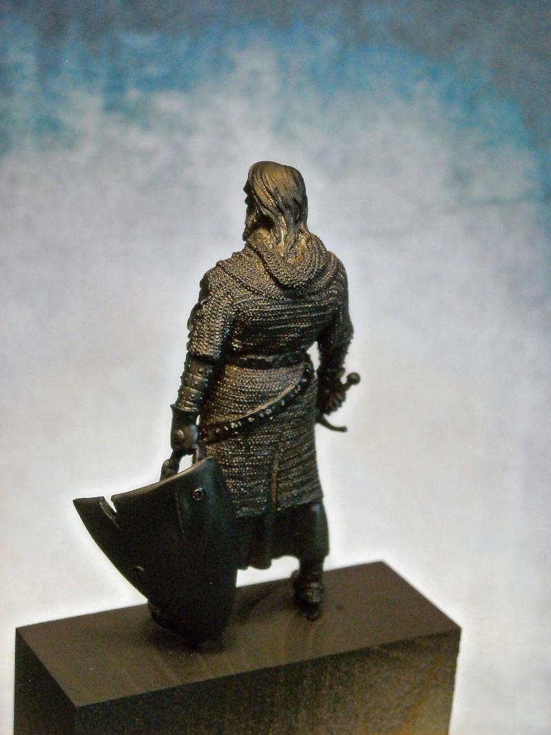 Une fois n'est pas coutume... figurine historique Guerri12