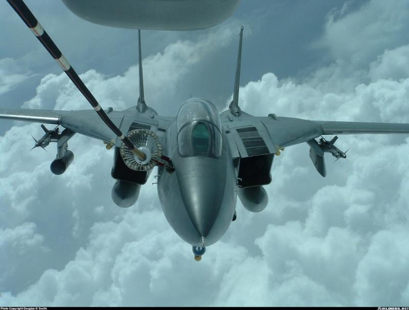 Le F-14 226ka010