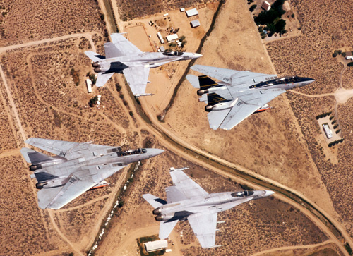 Le F-14 F-14-t11