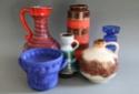April 2011 Fleamarket & Charity Shop finds 16_04_11