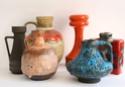 April 2011 Fleamarket & Charity Shop finds 30_04_11