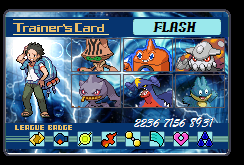 Pokemon XY Fight Club Flash_10