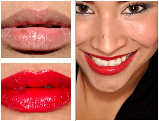 Quel rouge à lèvres ROUGE choisir selon son teint? Untitl14