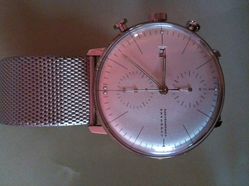 1ère montre automatique : quels choix pour 1200 € environ ? Img_0114