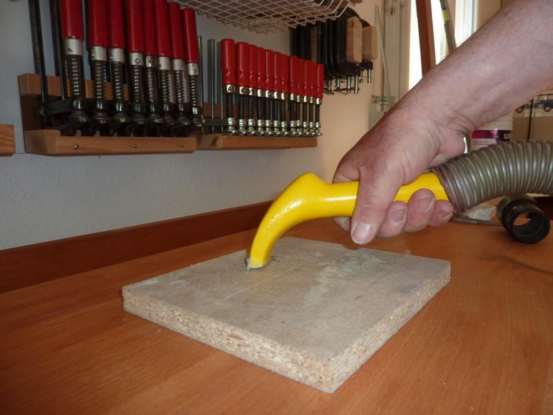 Un outil très pratique 00215