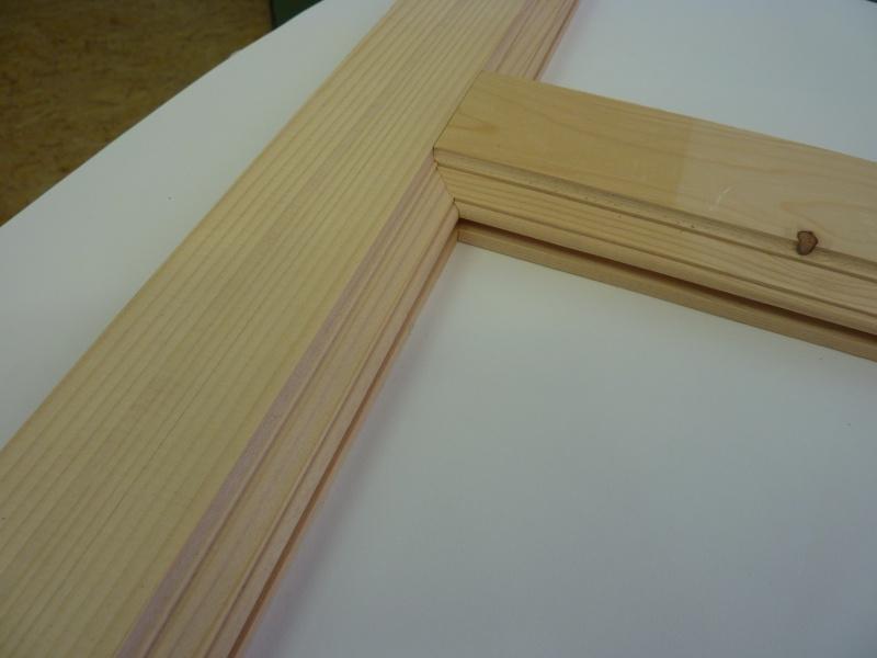 Création meuble de cuisine 00614