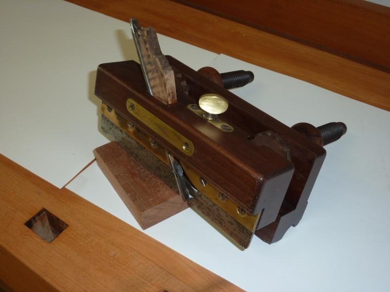 Dans la rubrique des vieux outils 00814