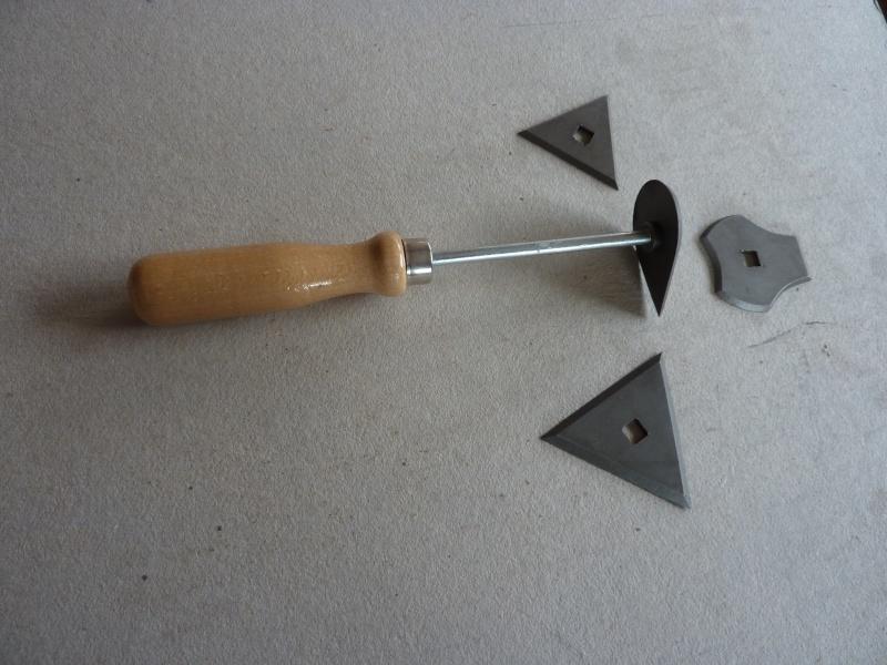 Un outil très pratique 04210