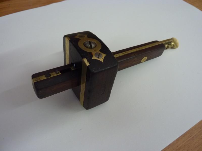 Dans la rubrique des vieux outils 22010