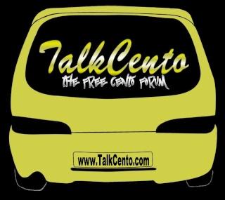 www.TALKCENTO.com