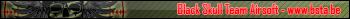 JDavis [Black Skull Team - Airsfot] Banner11