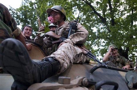 kyrgystan camouflage uniforms 00135310