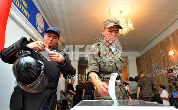 kyrgystan camouflage uniforms 10255810