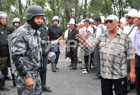 kyrgystan camouflage uniforms 10325011