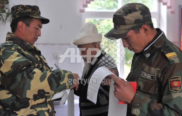 kyrgystan camouflage uniforms 10512510