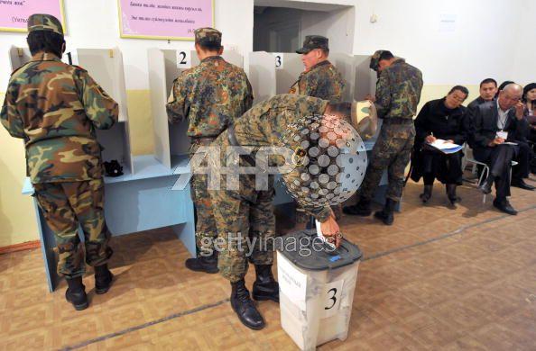 kyrgystan camouflage uniforms 10513010