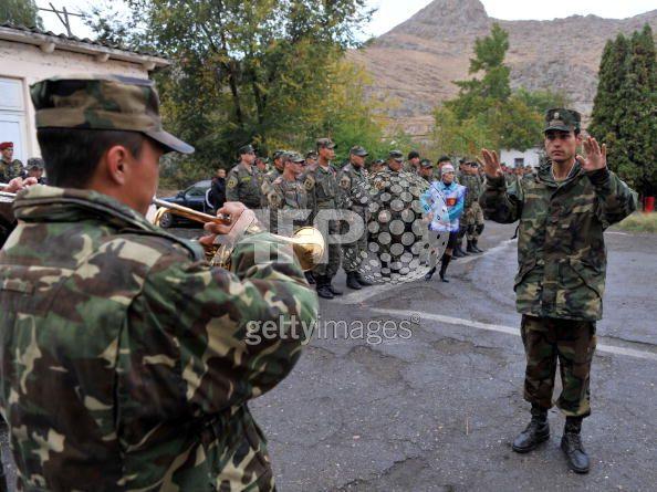 kyrgystan camouflage uniforms 10513011