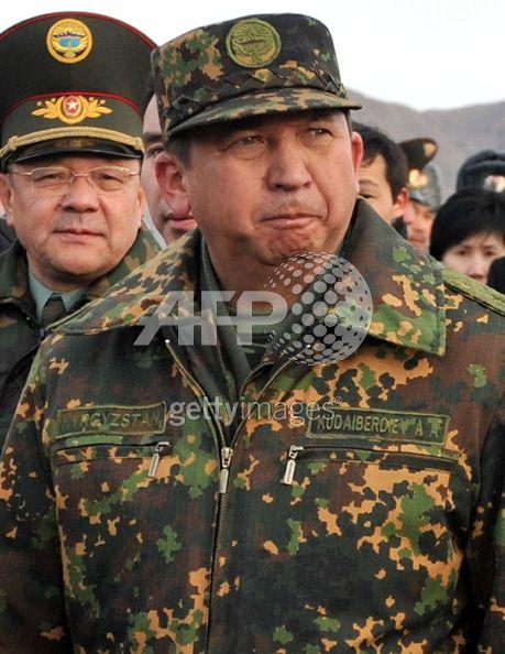 kyrgystan camouflage uniforms 10847210