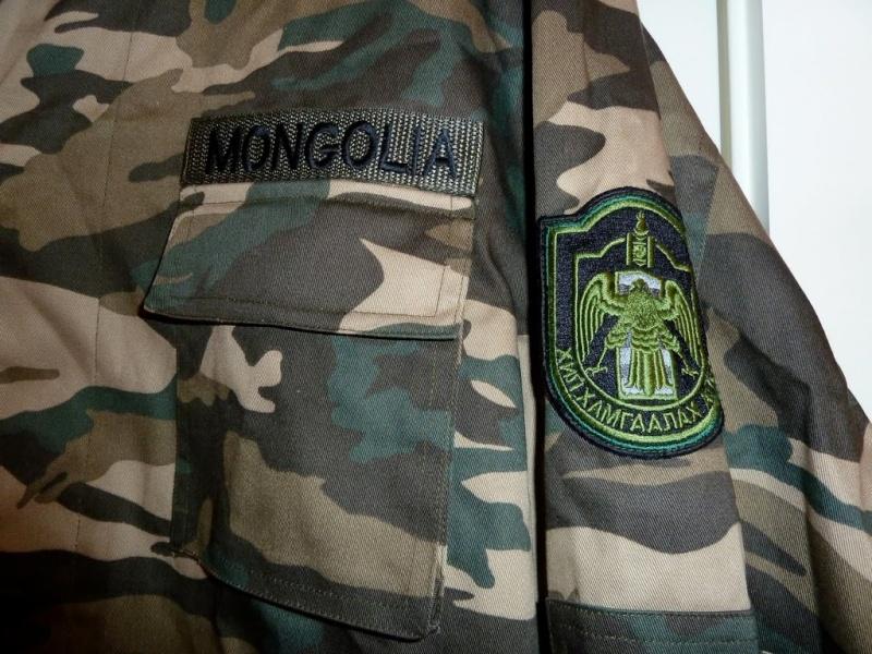 MONGOLIAN DESERT CAMOUFLAGE P1010013