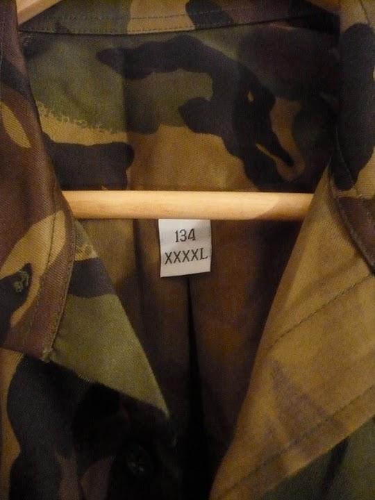 32 Battalion P1220111